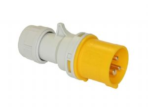 product thumb image
