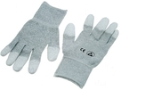 PROTECTIVE GLOVE-ESD-RS2/L