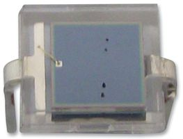 PHOTODIODE, 2NA, 900NM, RECTANGULAR