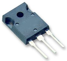 MOSFET, N-CH, 500V, 20A, TO247